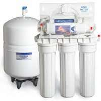 Reverse Osmosis Water Purifiers Manufacturers