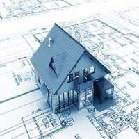 Property Development Services Manufacturers