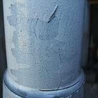 磁粉探伤仪 制造商