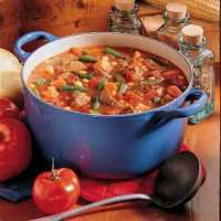 Stew Pot Manufacturers
