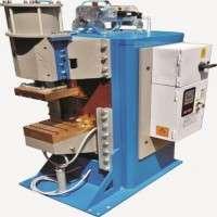 投影焊机 制造商