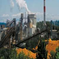 Pulp Mills Manufacturers