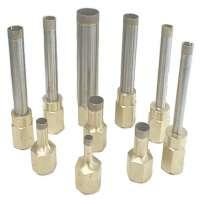Diamond Core Drills Manufacturers