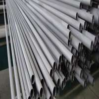Stainless Steel 904L Tubes Manufacturers