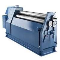 印版滚筒 制造商