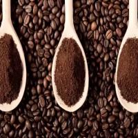 咖啡粉 制造商