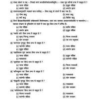 Model Question Papers Manufacturers