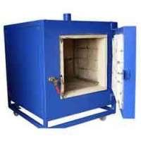 Burnout Furnace Manufacturers