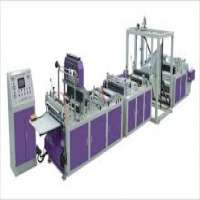 Nonwoven Fabric Machine Manufacturers