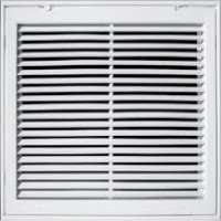 Fixed Grilles Manufacturers