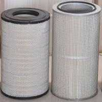 Cellulose Filters Manufacturers