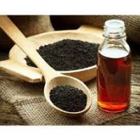 Black Cumin Seed Oil Importers