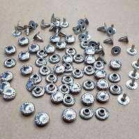 Clutch Rivet Manufacturers