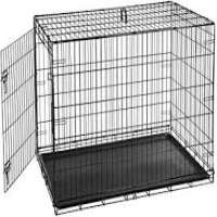 Dog Cage Manufacturers