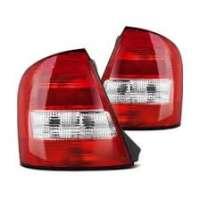 Automotive Tail Lamps Manufacturers