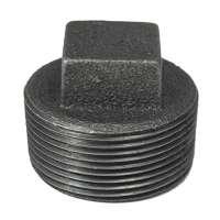 Square Plug Manufacturers