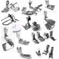 Sewing Machine Accessories Manufacturers