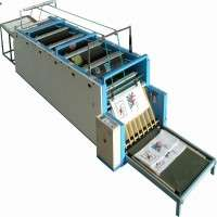 PP Bag Printing Machine Manufacturers