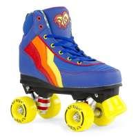 溜冰鞋 制造商