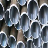 Honed Pipe Manufacturers