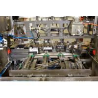 Horizontal Cartoner Manufacturers