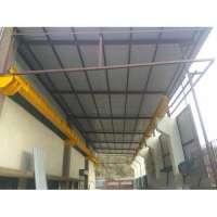 屋面板制造 制造商