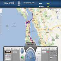 GPS软件 制造商