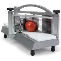 Tomato Slicer Manufacturers