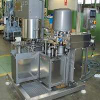 Can Making Machinery Manufacturers