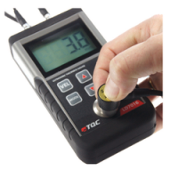 Ultrasonic Thickness Gauges Manufacturers