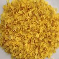 Dehydrated Vegetable Granules Manufacturers