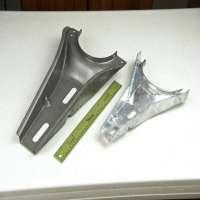 不锈钢冲压 制造商