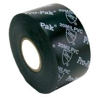 Pipe Wrapping Tape Importers