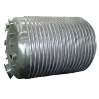Limpet Reactor Manufacturers