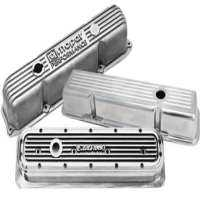 Valve Cover Manufacturers