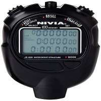 Digital Stop Watch Manufacturers