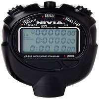 Digital Stop Watch Manufacturers