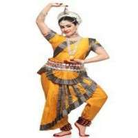 Classical Dance Costume Manufacturers