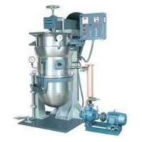 Candy Vacuum Cooker Manufacturers