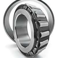 Tractor Bearing Manufacturers