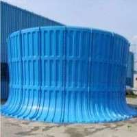 FRP Fan Stack Manufacturers