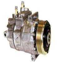 空调泵 制造商