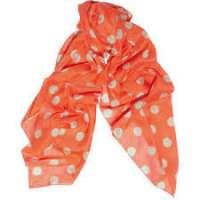棉纱围巾 制造商
