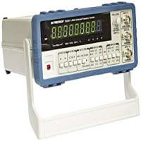 Frequency Counters Importers