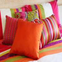 Home Textile Manufacturers