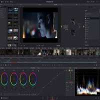 Video Editors Manufacturers