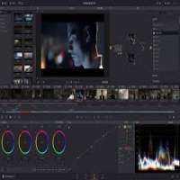 Video Editors Manufacturers