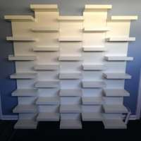 Shoes Display Rack Manufacturers