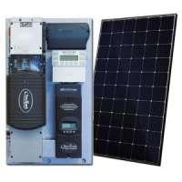 太阳能逆变器套件 制造商