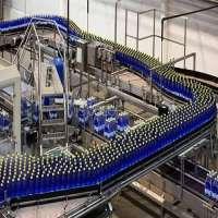 Bottling Plant Manufacturers